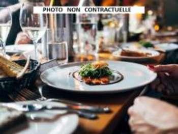 Vente - Restaurant - Charente-Maritime