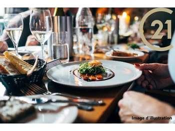 Vente restaurant exceptionnel dans l'Aude