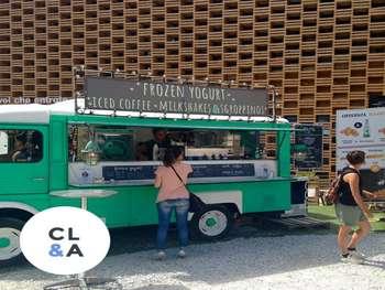 camion pizza vendre sur m tropole rouennaise 29000 euros. Black Bedroom Furniture Sets. Home Design Ideas