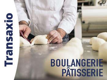 Boulangerie pâtisserie axe très passant santeny