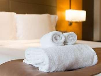 Vente bel hôtel de 30 n° dans arrière pays Hérault