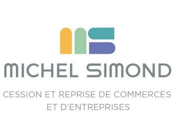 Vente résidence de vacances en Seine et Marne