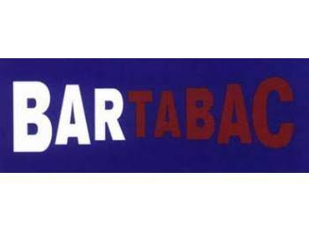 Vente bar tabac PMU en Ille et Vilaine