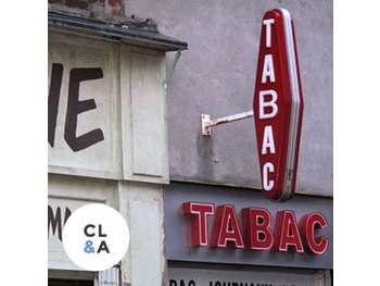 Vente tabac presse FDJ PMU en agglo de Rouen