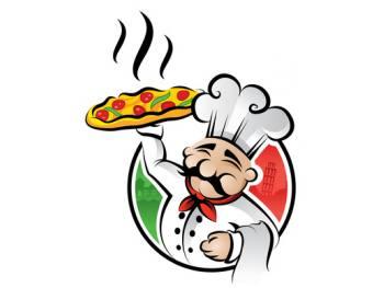 Vend pizzeria restaurant empl n°1 Loire Atlantique