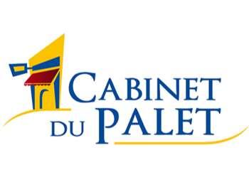 Vente bar Tabac presse FDJ en Charente-Maritime