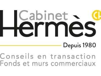 Cession local commerce/tertiaire à Fontaine centre