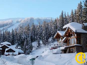 Vente local location matériel sport station de ski