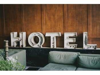 Vente hôtel *** 15 numéros restaurant dans le 49