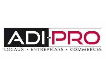 Vend local commercial 330m² sur axe passant à Caen
