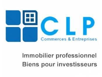 Toulon : Immeuble de rapport en partie Loué