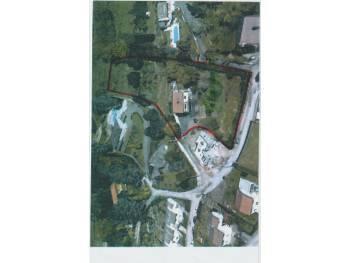 VILLA AVEC TERRAIN 4089 M² DIVISIBLE 3 LOTS