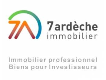 Ensemble immobilier Rent 8% + Terrain constructibl