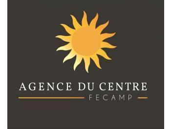 Entrepôt de 300 m² en plein centre ville de Fécamp