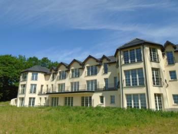 Vente immeuble de prestige à Champillon