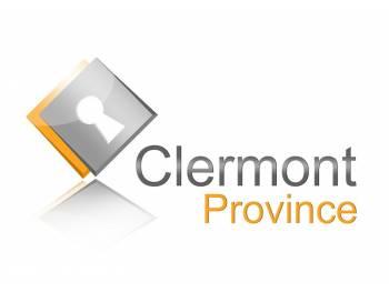 Ensemble Immobilier mixte Loué Clermont-Ferrand