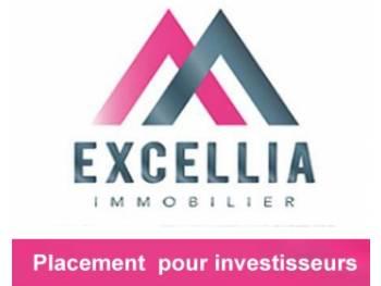 Grenoble : Immeuble de rapport rénové rent + 5,5%