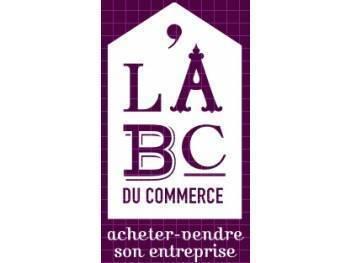 Toulon :MURS COMMERCIAUX loué à fonds de commerce