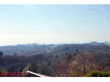 Dordogne Terrains avec Vue pour projets Immobilier