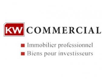 ST Etienne Locaux ZA + bureaux 5500 M2 RENT + 14%