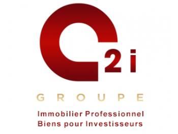 Parc des Cévennes  IMMEUBLE DE RAPPORT rent + 10%