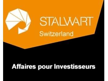 Investissement transmission d'entreprises Suisse