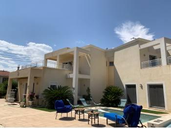 Villa Cagnes sur Mer - Renta 5,67%