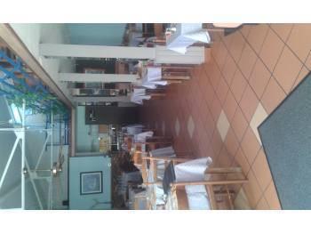 Restaurant crêperie saladerie à vendre à Brive