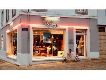 Vend salon de coiffure  sud Finistère quimperle