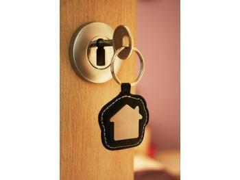 Vente agence immobiliere de transaction