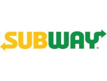 Subway GAP cherche son successeur