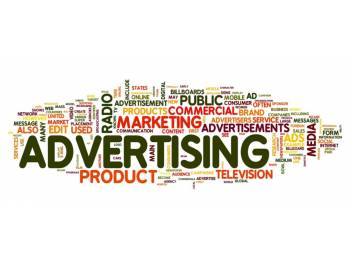 Solution d'emailing et de marketing automation