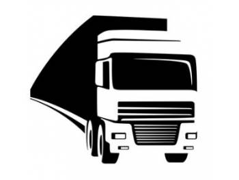 Cession Société de transport de marchandise