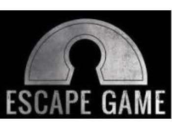 Escape Game à vendre à St Laurent du Var