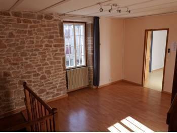Vente bureaux professionnels à Figeac