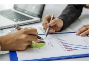 Vente agence de courtage en crédits professionnels