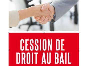 A vendre droit emplacement touristique n1 Paris