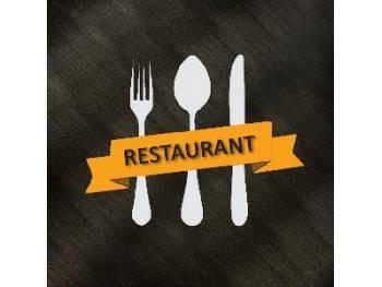 Restaurant à vendre en centre historique à Bayeux
