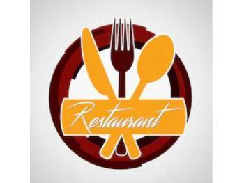 Vend restaurant à thèmes dans village dynamique