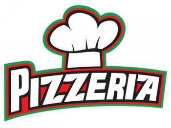 Belle brasserie pizzeria à vendre à Oloron 64